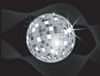 ball,black,creative,design,download,illustration,illustrator,light,new,original,pack,photoshop,vector,web,club,dance,modern,unique,vectors,ultimate,disco,quality,fresh,high quality,vector graphic,disco ball vector