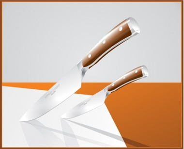 creative,cut,design,download,illustration,illustrator,metal,new,original,pack,photoshop,vector,web,edge,modern,unique,vectors,ultimate,quality,sharp,cutting,fresh,high quality,vector graphic,cutlery,cutting edge,knives knife vector