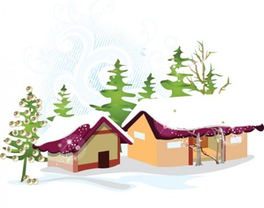 creative,design,download,house,illustration,illustrator,new,original,pack,photoshop,snow,tree,vector,web,scene,christmas,winter,modern,unique,vectors,xmas,ultimate,snowy,new years,quality,fresh,high quality,vector graphic vector