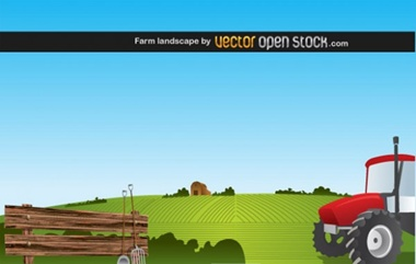 creative,design,download,eps,gif,icns,ico,illustration,illustrator,new,original,pack,photoshop,png,psd,vector,web,landscape,background,svg,tractor,farm,fields,modern,unique,vectors,ultimate,quality,fresh,high quality,vector graphic,web element,farmland,prairie,ui element vector