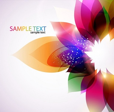 layout,light,nature,new,plant,presentation,print,style,template,text,vector,wallpaper,web,white,wave,spectrum,rainbow,space,label,texture,place,modern,vectors,motion,summer,spring,season,petals,stylish,natural,poster,vector graphic,multicolored,trendy,photoshop resources,psd source,isolated,petal,inked vector