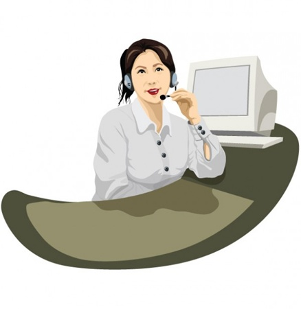 business,clean,company,computer,creative,design,download,elements,gif,icns,ico,illustration,illustrator,jpg,new,office,original,pack,photoshop,png,psd,telephone,vector,web,simple,detailed,interface,modern,unique,vectors,worker,ultimate,quality,secretary,stylish,fresh,high quality,vector graphic,ui elements,hires,high detail,business woman,office worker vector