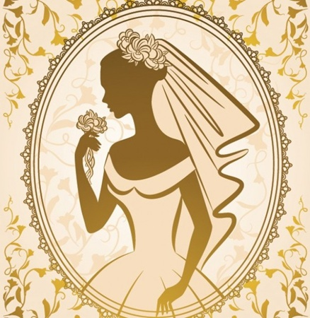 creative,design,download,graphic,illustration,image,new,original,pack,picture,vector,vintage,web,frame,detailed,wedding,modern,silhouette,unique,vectors,mirror,ultimate,dress,quality,bride,stylish,fresh,bridal,high quality,ui elements,hires,high detail vector