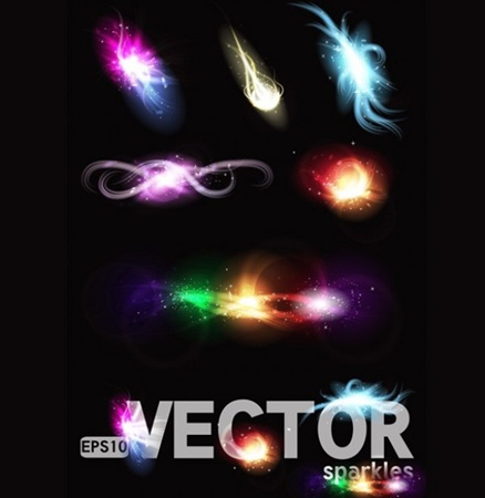 color,creative,design,display,download,elements,graphic,illustration,new,original,pack,vector,web,flame,aurora,detailed,interface,modern,unique,lights,electric,vectors,ultimate,lighting,quality,galaxy,stylish,neon,fresh,sparkle,high quality,ui elements,hires,high detail,flare vector