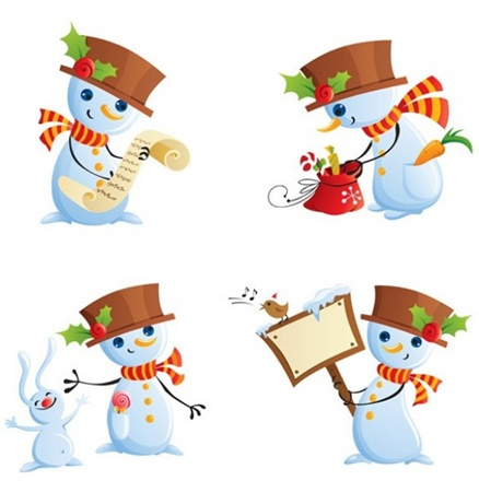 creative,design,download,graphic,illustrator,original,snow,vector,web,christmas,snowman,winter,modern,unique,vectors,xmas,season,quality,stylish,fresh,high quality vector