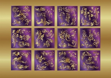 creative,design,download,graphic,illustrator,nature,new,original,vector,vintage,web,flowers,birds,floral,modern,unique,fantasy,vectors,ornaments,elegant,quality,decorative,butterflies,decorations,exotic,stylish,luxury,fresh,high quality,gold floral,gold scroll vector