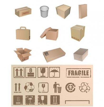 creative,design,download,graphic,illustrator,original,shipping,vector,web,boxes,symbols,unique,packing,vectors,quality,stylish,fresh,cardboard box,high quality,packing stamps,shipping boxes vector
