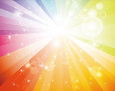 art,colors,illustrator,psd,vector,rainbow,background,cdr,abstract,colorful,vectors,galaxy,joy,joyful vector