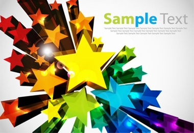 art,black,blue,card,color,cool,creative,birthday,artistic,club,cover,background,abstract,burst,decor,colorful,vectors,concept,celebrate,coreldraw,clipart,backdrop,celebration,abstraction,composition,conceptual,copyspace vector