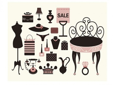 chair,creative,design,download,graphic,illustrator,new,original,pink,vector,vintage,web,fashion,jewelry,unique,vectors,beauty,chairs,lamps,women,quality,girls,stylish,fresh,high quality,shopping bags,feminine,hats,vintage phone vector