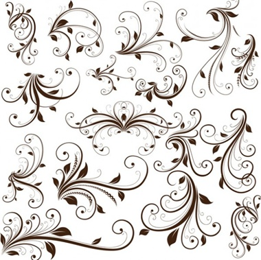 art,black,design,drawing,flower,graphic,grunge,illustration,background,element,frame,clip,curve,branch,floral,decoration,vectors,icon,gothic,herb,clipart,collection,elegance,deco,accent,curled,downlo,flores,flourishes vector