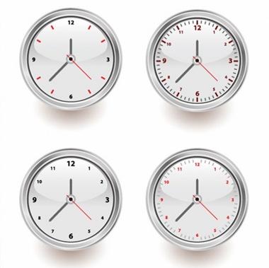 alarm,art,black,button,circle,clock,color,day,design,drawing,graphic,grey,illustration,illustrator,image,background,element,frame,dial,cartoon,vectors,hour,contemporary,coreldraw,clipart,downloa,elegance vector