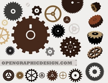 creative,design,download,elements,gear,graphic,illustrator,new,original,tools,vector,web,wheel,detailed,gears,interface,unique,vectors,industrial,quality,technology,stylish,fresh,high quality,ui elements,hires,machinery,watches vector