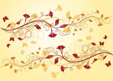 illustration,illustrator,old,red,vector,background,retro,royal,vectors,luxury,vector graphic vector