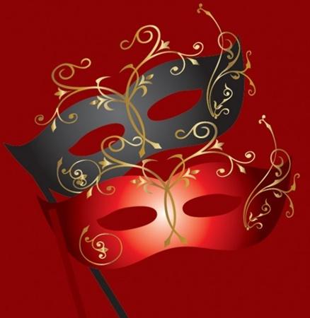 creative,design,download,graphic,illustrator,original,vector,web,mask,unique,vectors,quality,stylish,celebration,fresh,carnival,high quality,carnival mask,mascarade vector