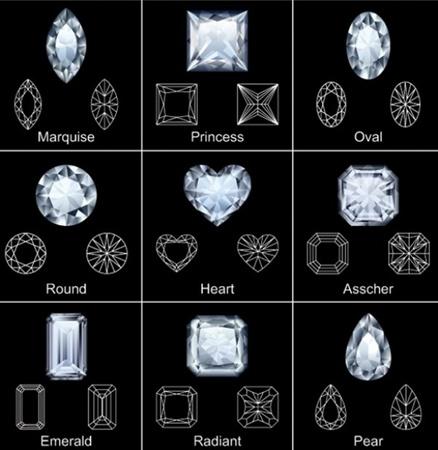 creative,design,download,graphic,illustrator,original,pear,vector,web,round,diamond,emerald,unique,vectors,princess,quality,stylish,fresh,oval,radiant,high quality,diamond brooch,heart shaped diamonds,marquise vector