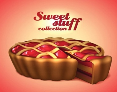 creative,delicious,design,download,graphic,illustrator,new,original,pie,vector,web,unique,dessert,vectors,ultimate,quality,stylish,sweets,fresh,high quality,cherry pie,homemade pie,pastries,pastry vector