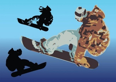creative,design,download,graphic,illustration,illustrator,jump,original,snow,vector,web,action,winter,silhouette,sports,unique,vectors,extreme,quality,snowboard,stylish,fresh,high quality,snowboarder,downhill vector