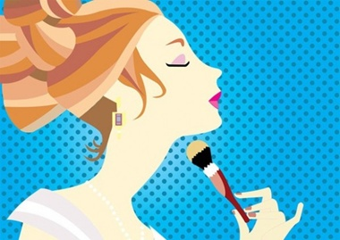 application,creative,design,download,graphic,illustration,illustrator,original,vector,web,woman,fashion,girl,blush,unique,vectors,lipstick,beauty,beautiful,quality,stylish,facial,mascara,fresh,cosmetics,makeup,high quality vector