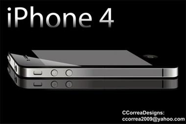 black,creative,design,download,glossy,graphic,illustration,illustrator,iphone,original,vector,web,dark,unique,vectors,quality,stylish,fresh,high quality,iphone 4,iphone4,sleek vector