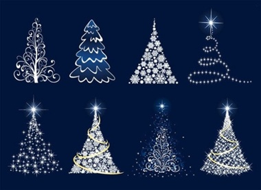 creative,design,download,graphic,illustrator,new,original,star,symbol,tree,vector,web,holiday,christmas,unique,abstract,lights,vectors,sparkling,quality,stylish,celebration,shining,fresh,high quality,christmas tree vector
