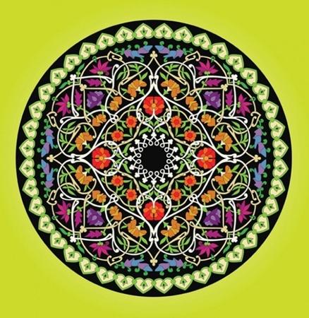 art,circle,creative,design,download,graphic,illustrator,love,nature,new,original,plant,vector,web,round,geometric,floral,pattern,unique,decoration,vectors,ornaments,quality,artwork,decorative,stylish,fresh,high quality,petal vector