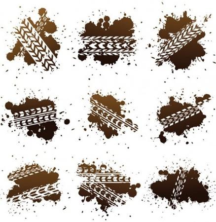 creative,design,download,graphic,grunge,illustrator,new,original,vector,web,mud,unique,tire,vectors,quality,stylish,fresh,high quality,tire track,skid mark,tire mark,tire skid,tire tread mark vector