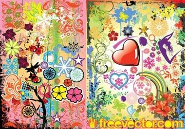 creative,design,download,fire,graphic,heart,illustrator,new,original,pack,stars,tree,vector,web,rainbow,flames,unique,roses,vectors,plants,quality,stylish,fresh,ribbons,high quality,ui elements,art design,grunge splatter vector
