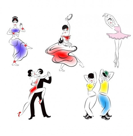 creative,design,download,graphic,illustrator,new,original,vector,web,dance,spanish,unique,oriental,vectors,quality,tango,stylish,ballet,fresh,dancing,high quality,hip hop,dance ms,dance styles,people dancing vector