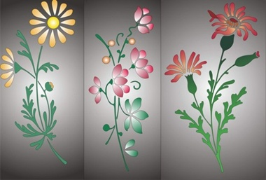 creative,design,download,graphic,illustrator,new,original,plant,vector,web,bouquet,flowers,background,floral,unique,vectors,quality,stylish,fresh,high quality,ui elements,delicate,stemmed flower vector