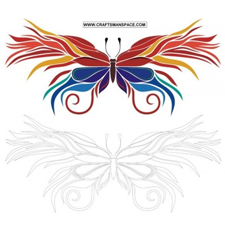 creative,design,download,graphic,illustrator,new,original,vector,web,butterfly,pattern,unique,abstract,ornament,colorful,vectors,fiery,painted,quality,stylish,fresh,high quality,ui elements,abstract butterfly vector