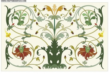 creative,design,download,flower,graphic,illustrator,nature,new,original,vector,web,background,floral,pattern,scroll,unique,abstract,ornament,vectors,leaves,quality,stylish,fresh,high quality,ui elements vector