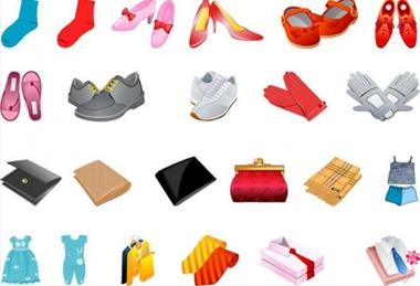 eps,graphic,graphics,mega,vector,cloth,vectors,high quality,big pack vector