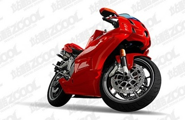 creative,design,download,graphic,illustrator,original,red,vector,web,bike,motorbike,unique,vectors,motorcycle,quality,stylish,fresh,high quality vector