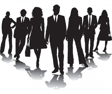 business,creative,design,download,elements,graphic,illustrator,men,new,original,vector,web,people,detailed,interface,unique,vectors,women,quality,stylish,fresh,workers,high quality,ui elements,silhouettes,hires,business people,white collar vector