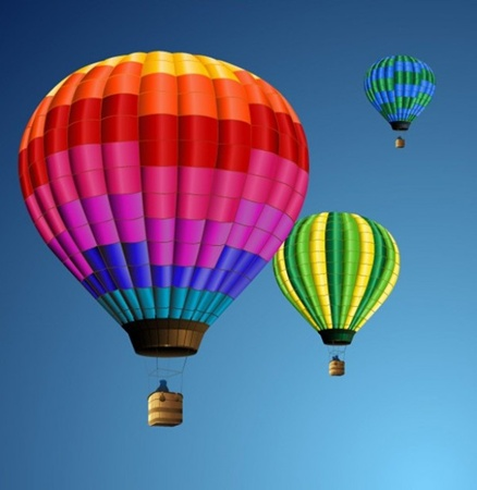 creative,design,download,graphic,illustrator,original,vector,web,background,unique,colorful,vectors,quality,stylish,fresh,high quality,air balloons vector