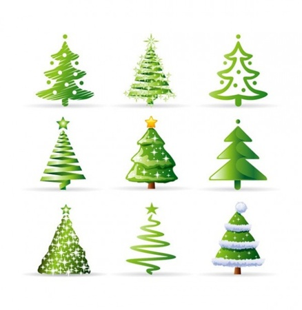 creative,design,download,graphic,green,illustrator,original,tree,vector,web,unique,vectors,quality,stylish,fresh,high quality,christmas tree,abstract tree,abstract christmas tree vector