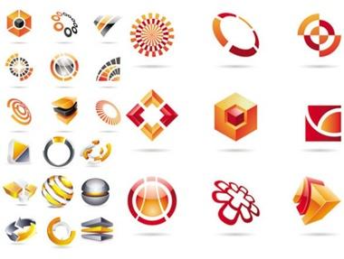 arrow,circle,eps,golden,grey,illustrator,logo,photoshop,psd,red,silver,symbol,arc,vectors,quality,logos,attractive,vector logos,high quality,big box,dimensional,logo pack vector