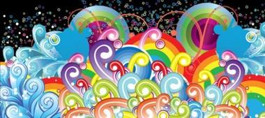 eps,illustration,illustrator,photoshop,psd,source,vector,background,colorful,vectors,interesting,florish,photoshop resources,source files,floar vector