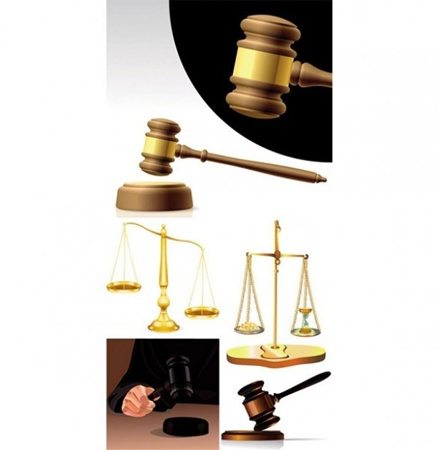 creative,design,download,elements,graphic,hammer,illustrator,new,original,vector,web,law,detailed,interface,justice,balance,scales,unique,vectors,gavel,quality,judge,stylish,fair,fresh,high quality,ui elements,hires,scales of justice,judicial,weigh vector