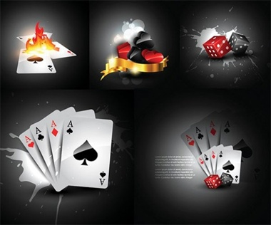 creative,design,download,elements,graphic,illustrator,new,original,vector,web,hearts,dice,poker,detailed,interface,casino,spades,diamonds,unique,vectors,quality,clubs,gambling,stylish,fresh,high quality,ui elements,hires,playing cards vector