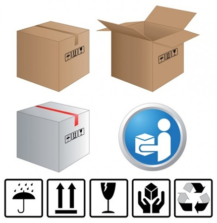 box,creative,delivery,download,graphic,illustrator,original,shipping,symbol,vector,boxes,unique,vectors,quality,stylish,high quality,closed box,open box,shipping symbols vector