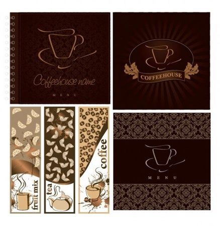 coffee,creative,design,download,graphic,illustrator,new,original,vector,web,menu,background,cafe,unique,vectors,quality,stylish,banners,fresh,high quality,ui elements,hires,coffee banner,coffee shop,juice banner vector