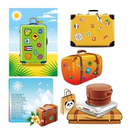 bag,creative,design,download,graphic,illustrator,original,vector,web,case,travel,unique,suitcase,purse,vectors,quality,stylish,fresh,high quality,lear bag vector