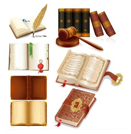 creative,design,download,elements,graphic,illustrator,new,old,original,vector,vintage,web,books,seal,detailed,interface,unique,vectors,gavel,quality,stylish,quill,fresh,high quality,ui elements,hires,old books,vintage books,volumes vector