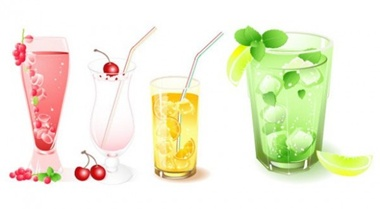 cold,creative,design,download,elements,graphic,illustrator,new,original,vector,web,glass,ice,detailed,interface,mint,unique,vectors,straw,cherries,quality,stylish,fresh,high quality,ui elements,hires,drinks,fruit drinks,icy drinks vector
