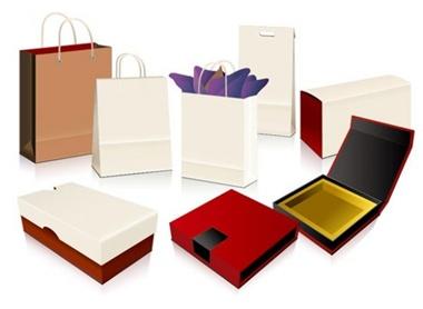 box,clean,creative,design,download,elements,gift,new,original,plain,presentation,web,simple,detailed,interface,modern,unique,vectors,quality,stylish,fresh,ui elements,hires,gift box,gift bag,classy box vector