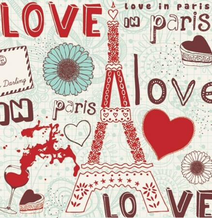 creative,design,download,elements,graphic,heart,illustrator,love,new,original,vector,web,wine,detailed,interface,unique,paris,vectors,romantic,quality,stylish,fresh,high quality,ui elements,hires,eiffel tower vector