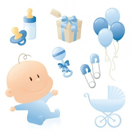 baby,blue,creative,design,download,graphic,illustrator,new,original,vector,web,balloons,bottle,unique,vectors,quality,stylish,pins,fresh,rattle,pacifier,high quality,ui elements,hires,gift box,carriage vector