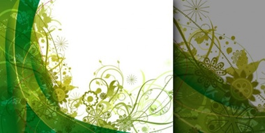 creative,green,grunge,psd,background,abstract,colorful,vectors,summer,joyful,flowery,photoshop source files vector